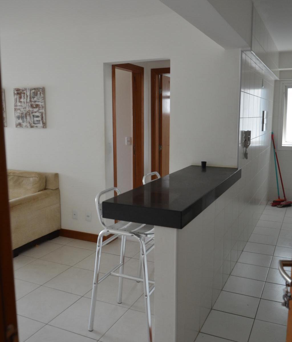 Apartamento para Aluguel - Armação, 1 Quarto,  60 m² - Salvador