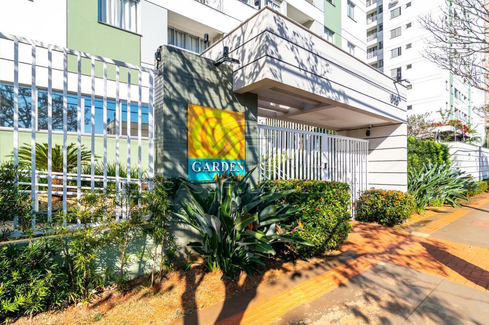 londrina-apartamento-padrao-aurora-06-08-2020_11-47-27-0.jpg