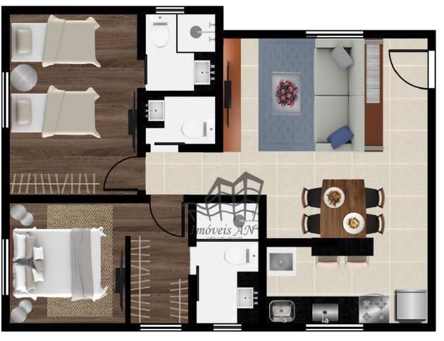 apartamento-qts-suites-vgs-b-prado-bh1617863659740ybuow.jpg