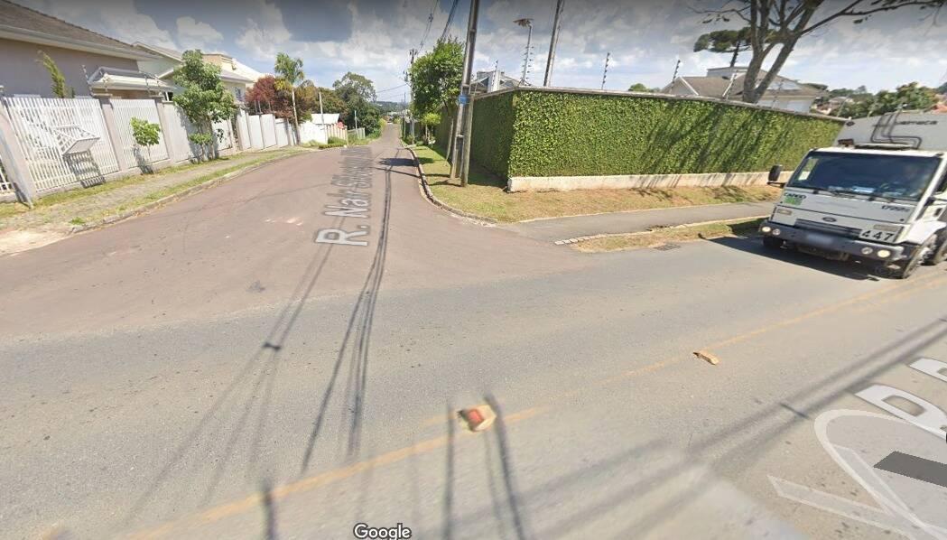 Lindo Terreno com 1058 m²  em Excelente Localização no São Braz