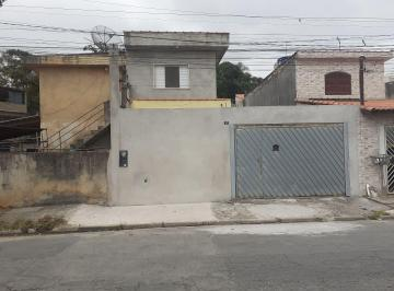 foto - Guarulhos -