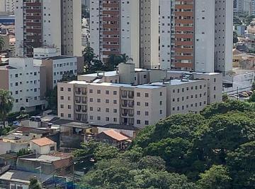 foto - Guarulhos - Gopouva