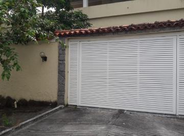 foto - Rio de Janeiro - Freguesia de Jacarepaguá