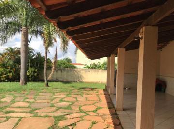 foto - Brasília - Colônia Agrícola Samambaia