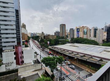 foto - São Paulo - Liberdade