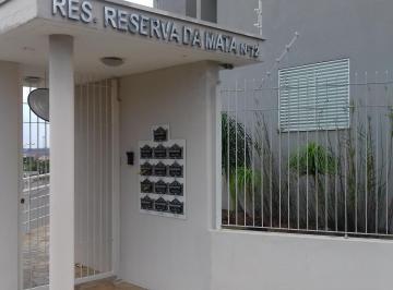 foto - Jaguariúna - Vila Jorge Zambom