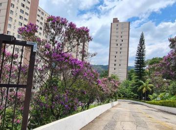 foto - São Paulo - Jardim Peri