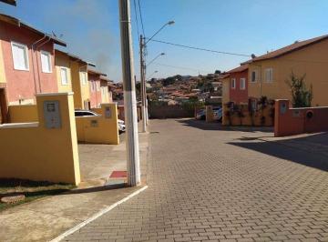 foto - Campinas - Jardim Novo Campos Eliseos