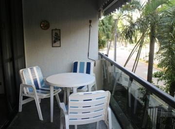 foto - Guarujá - Jardim Tejereba