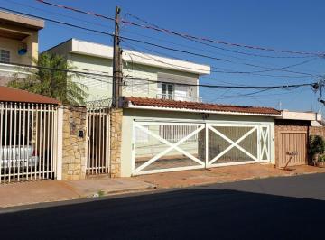 foto - Ribeirão Preto - Vila Monte Alegre