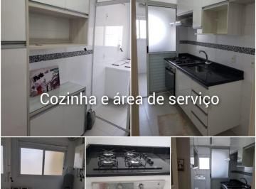 foto - São Paulo - Piqueri