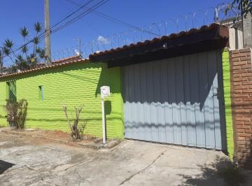 foto - Sorocaba - Vila Helena