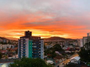 foto - Florianópolis - Itacorubi