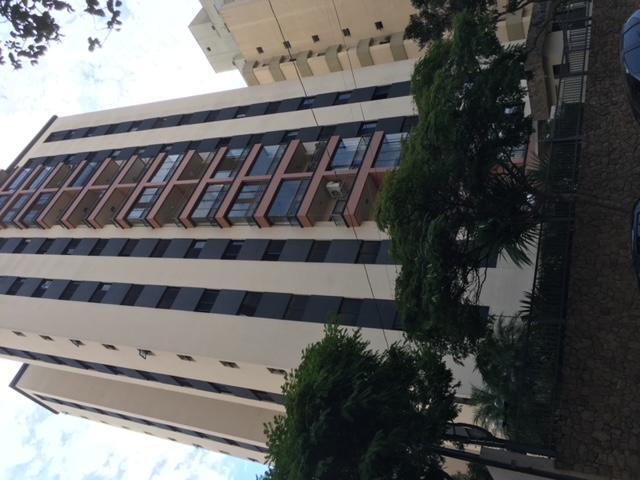 Apartamento no San Marino com 3 dorm e 80m, Saúde - São Paulo