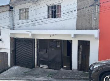foto - Ferraz de Vasconcelos - Vila Leite