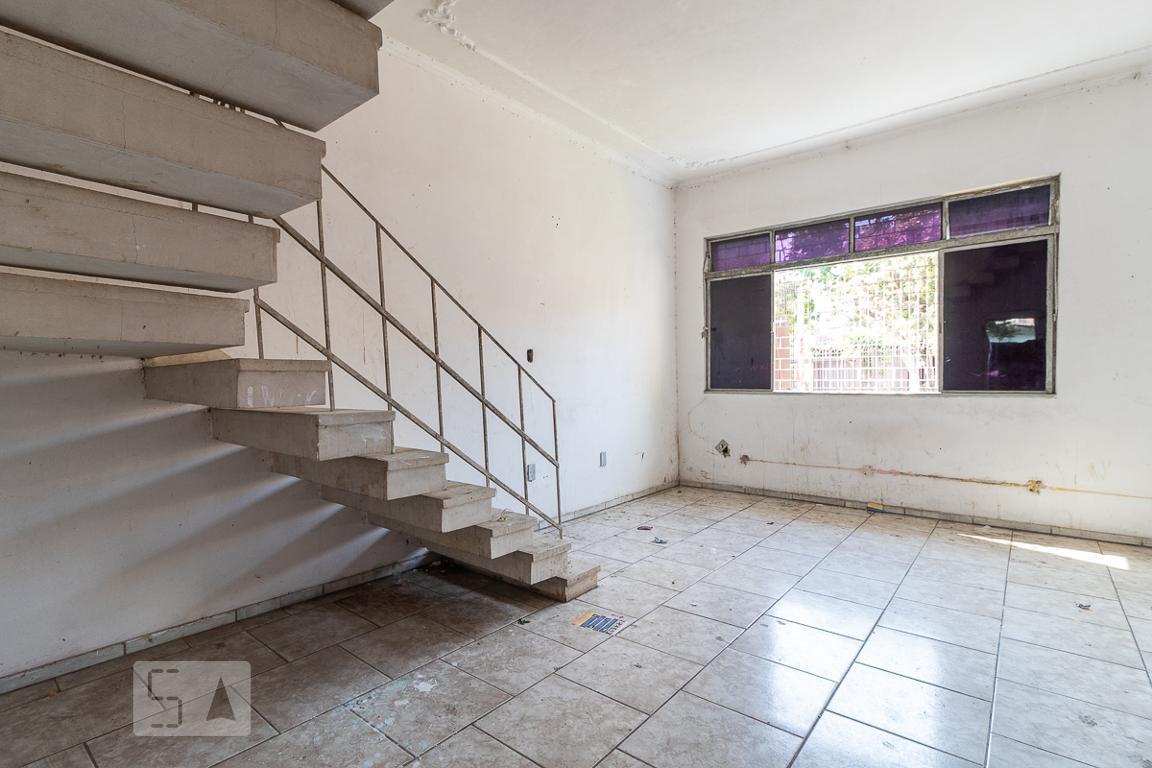 Casa para Aluguel - Cristo Redentor, 5 Quartos,  520 m² - Porto Alegre