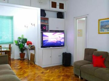 foto - Rio de Janeiro - Centro