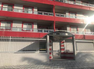 foto - Mongaguá - Balneario Mongaguá