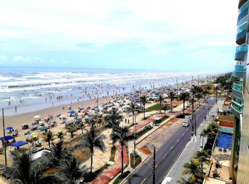 foto - Praia Grande - Vila Caiçara