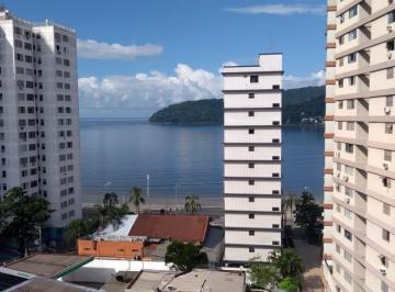 foto - São Vicente - Gonzaguinha
