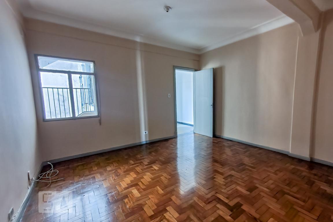 Apartamento para Aluguel - Bom Retiro, 3 Quartos,  140 m² - São Paulo