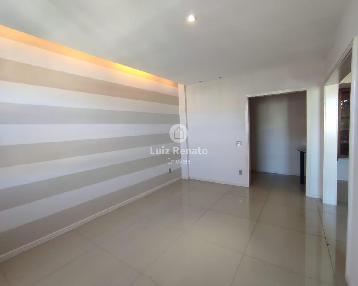 Apartamento para aluguel, 3 quartos, 1 suíte, 2 vagas, Savassi - Belo Horizonte/MG