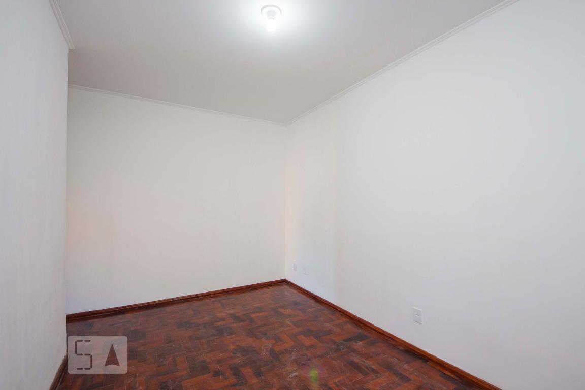 Apartamento para Aluguel - Passo D'areia, 1 Quarto,  45 m² - Porto Alegre