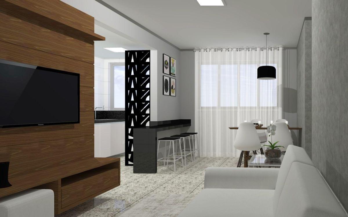 apartamento-a-venda-sao-lucas-belo-horizonte1620314060877aodcn.jpg