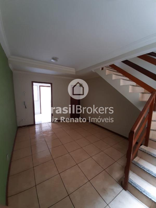 Casa para aluguel, 2 quartos, 1 vaga, Santa Amélia - Belo Horizonte/MG