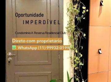 foto - São Paulo - Vila Campo Grande