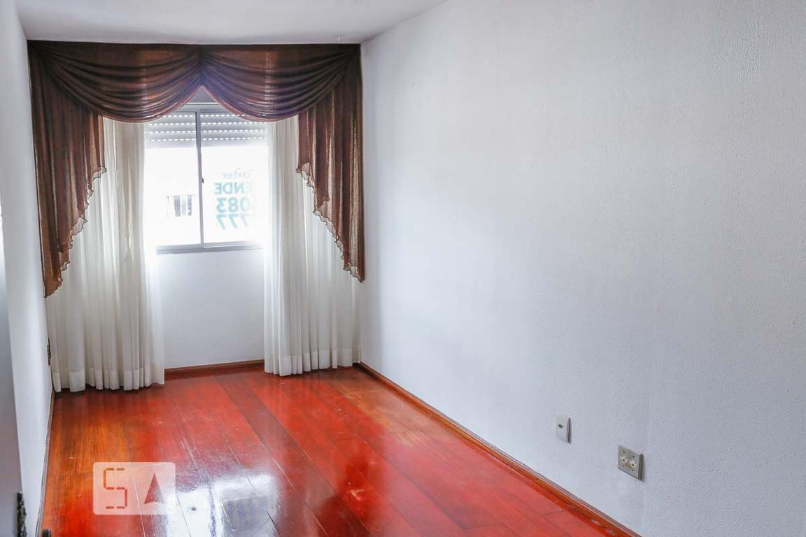 Apartamento para Aluguel - Nonoai, 1 Quarto,  44 m² - Porto Alegre