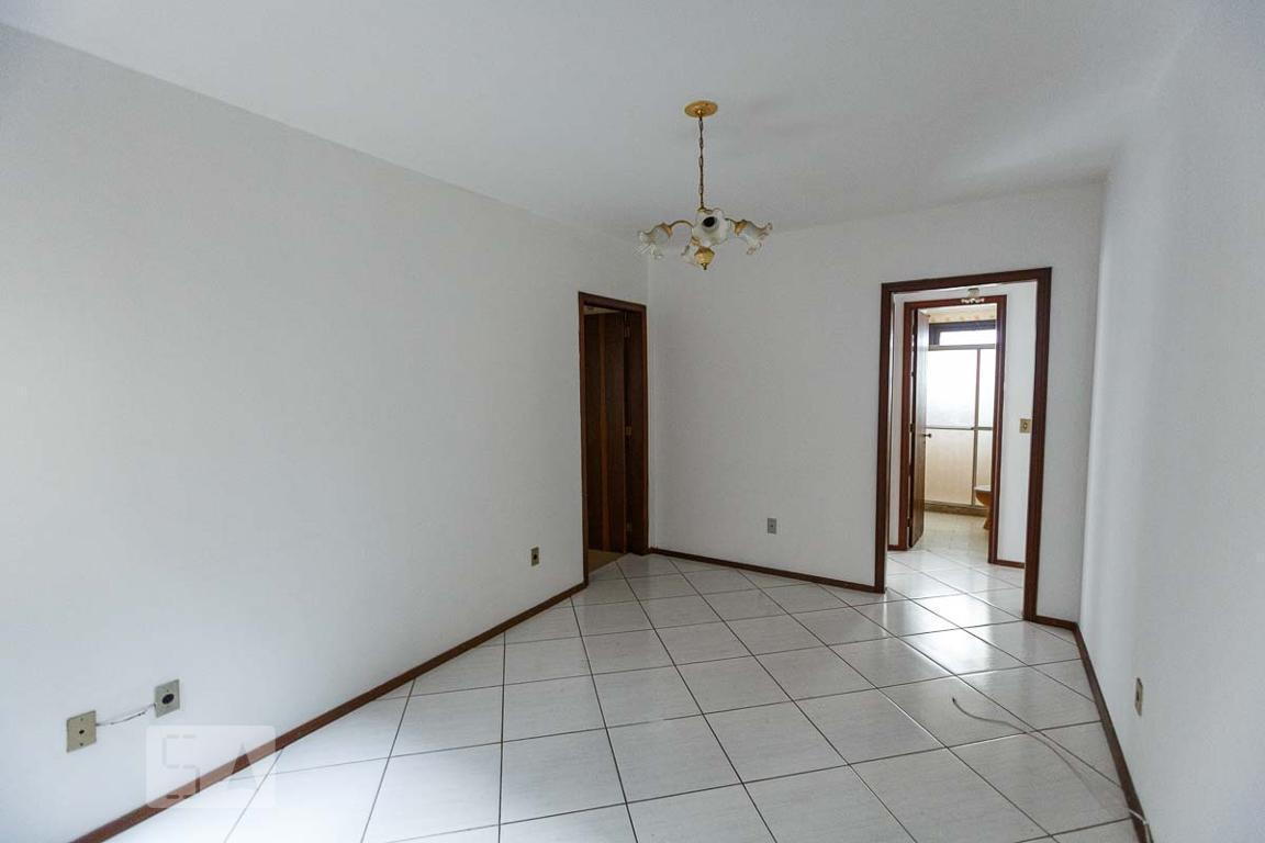 Apartamento para Aluguel - Santana, 1 Quarto,  42 m² - Porto Alegre