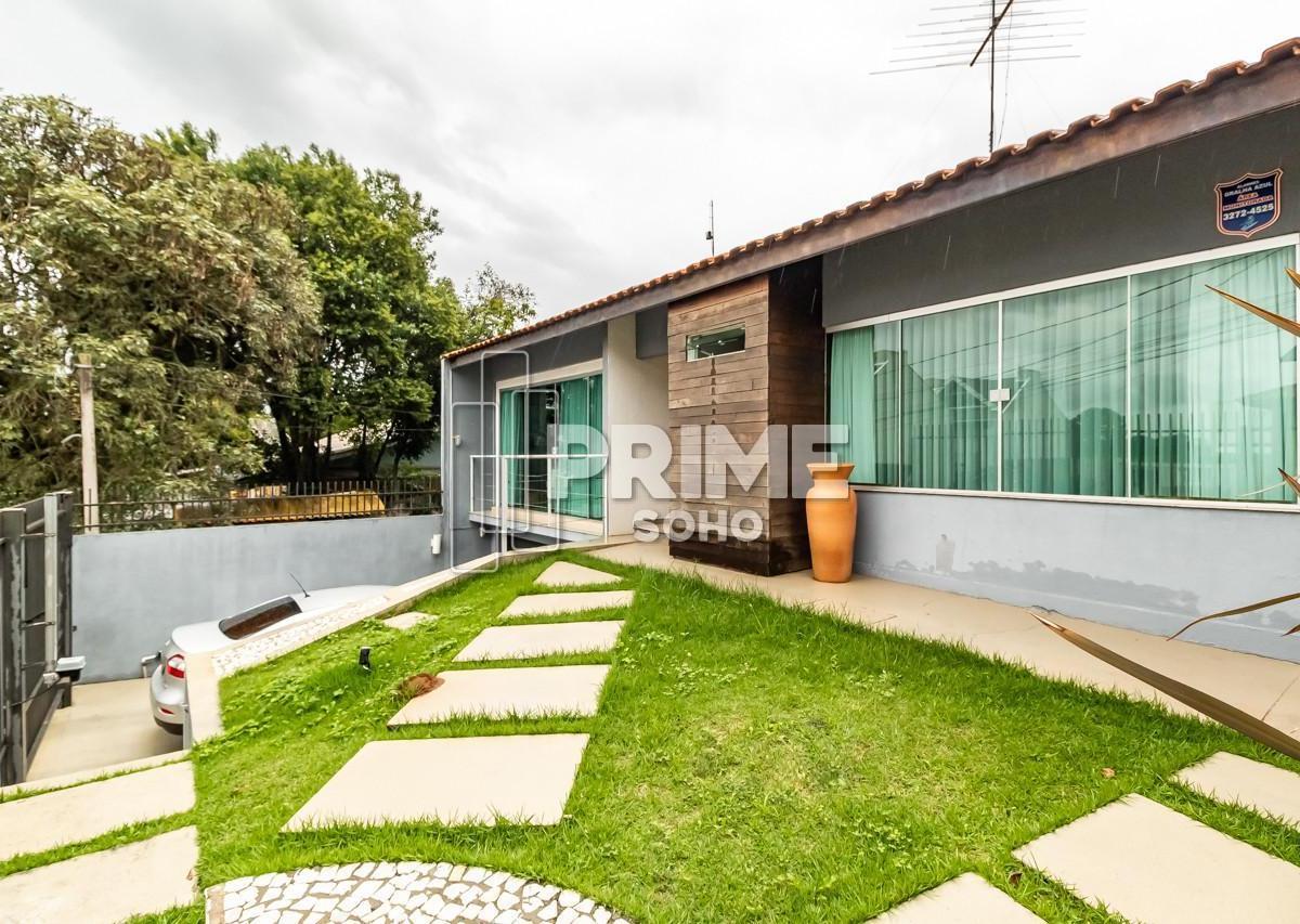 397569986-casa-curitiba-santo-inacio.jpg