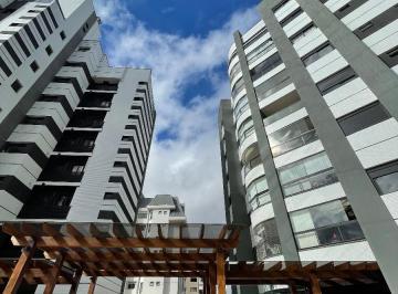 foto - Curitiba - Juvevê