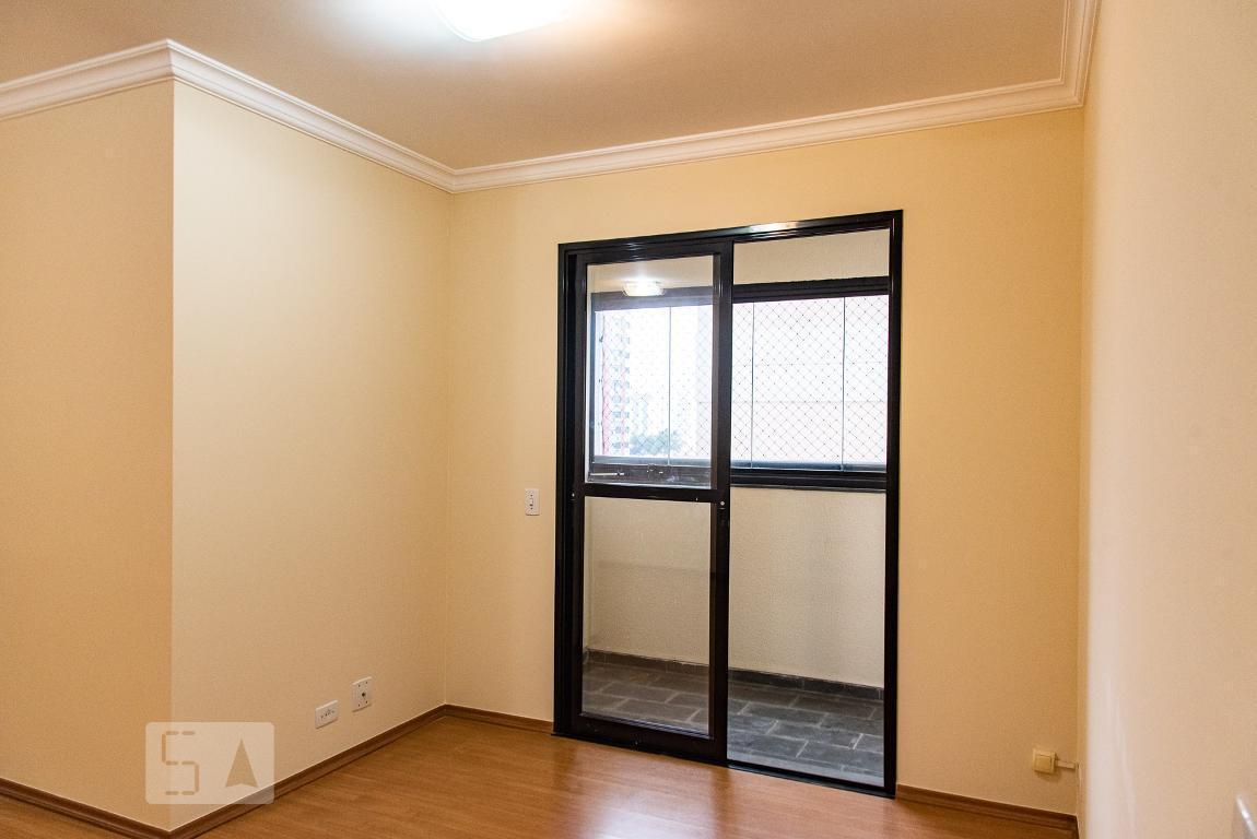 Apartamento para Aluguel - Vila Mariana, 3 Quartos,  67 m² - São Paulo