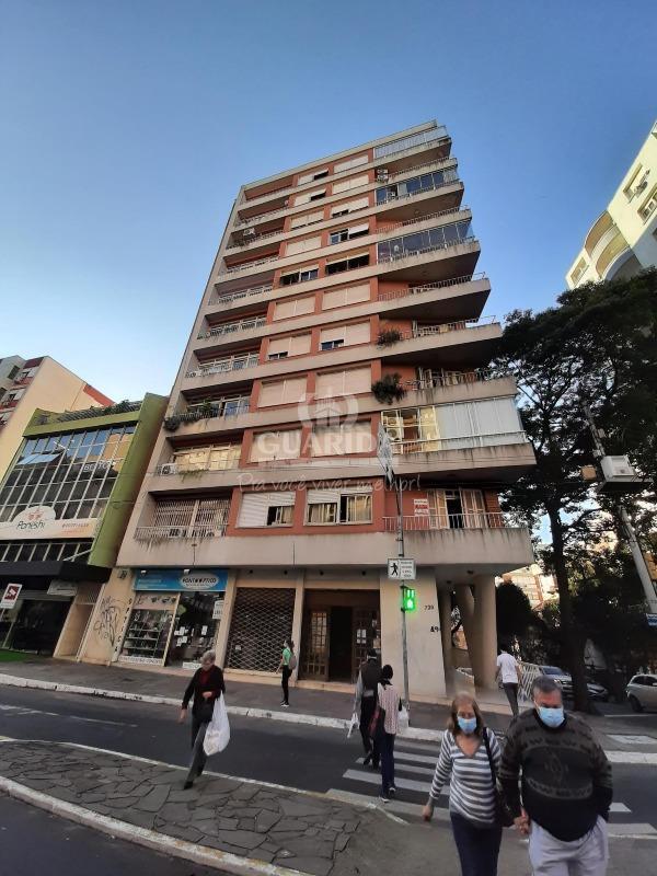 Apartamento para aluguel, 3 quartos, INDEPENDENCIA - Porto Alegre/RS