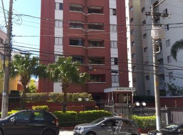 foto - São Paulo - Casa Verde Baixa