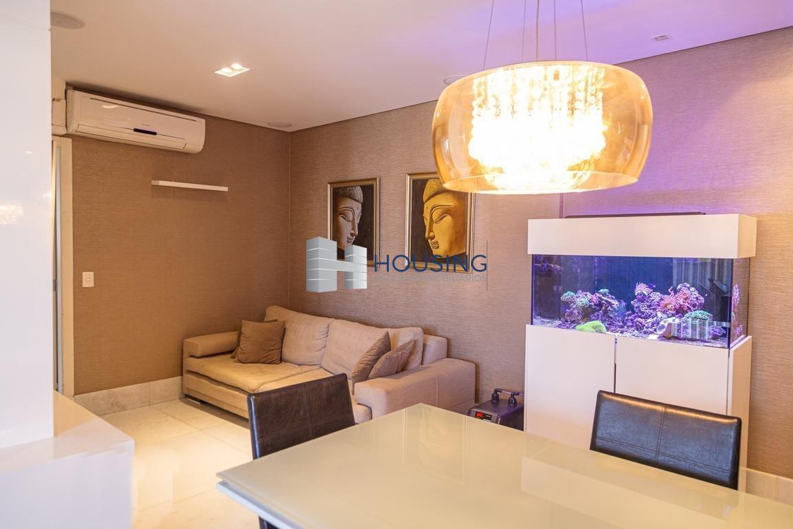 Apartamento para aluguel, 3 quartos, 1 suíte, 2 vagas, Santo Antônio - Belo Horizonte/MG