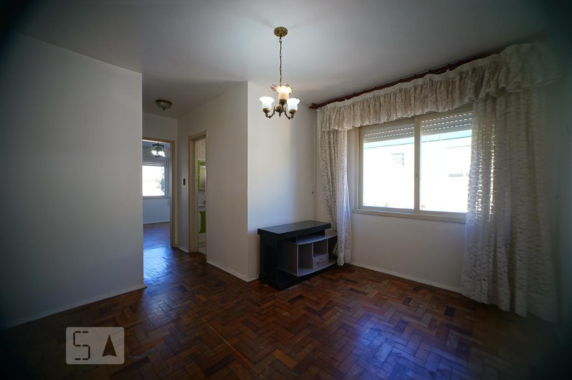 Apartamento para Aluguel - Vila Ipiranga, 2 Quartos,  75 m² - Porto Alegre