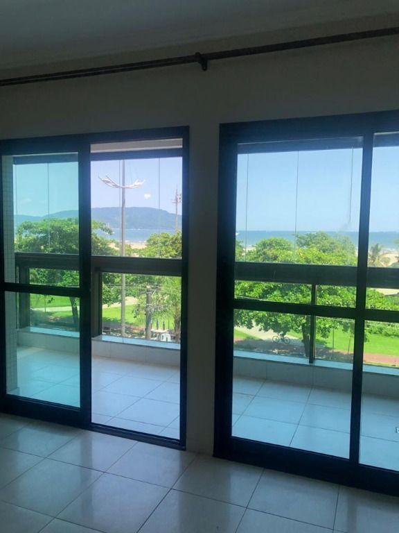 Pompéia R$ 750 mil ,2 dormitórios