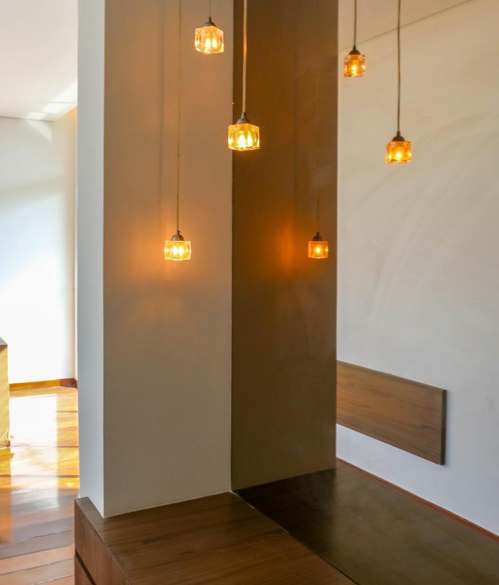 Apartamento para Aluguel - Gutierrez, 4 Quartos,  132 m² - Belo Horizonte