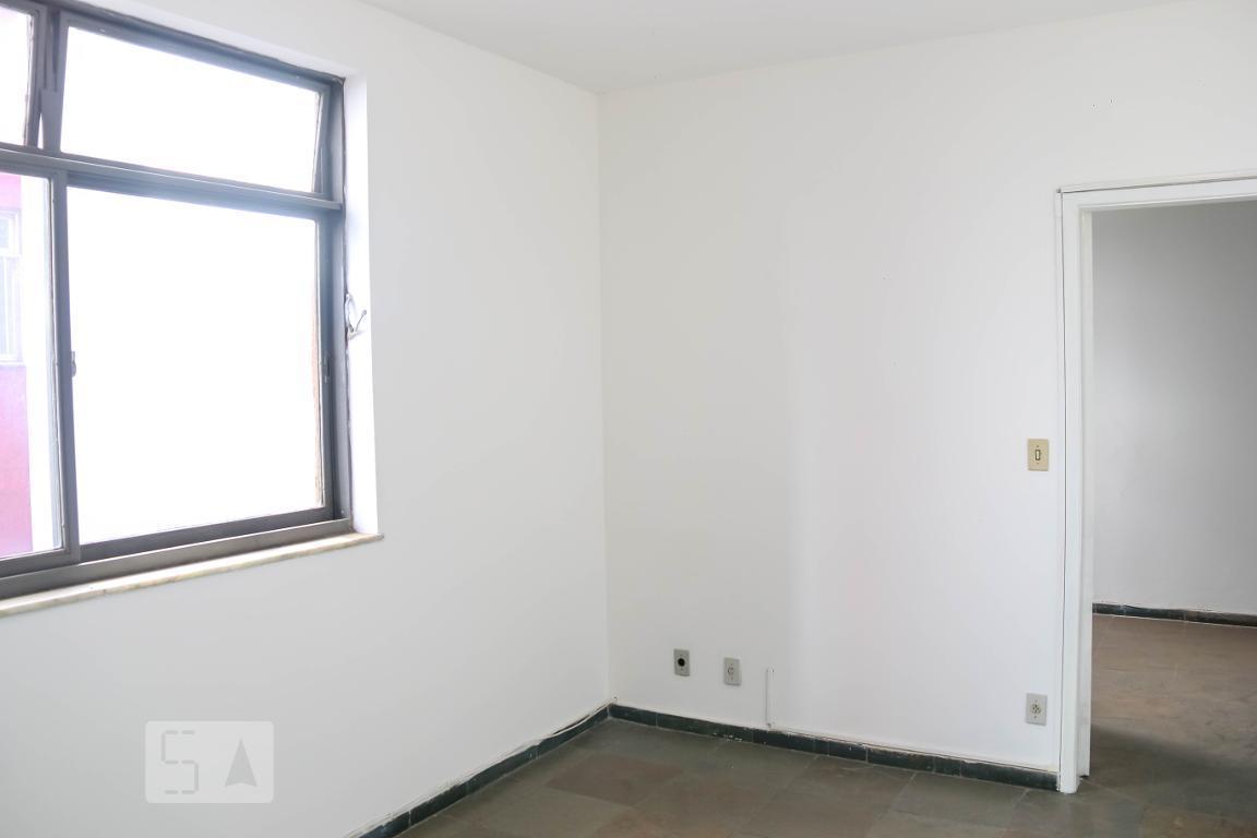 Apartamento para Aluguel - Coração Eucarístico, 4 Quartos,  170 m² - Belo Horizonte