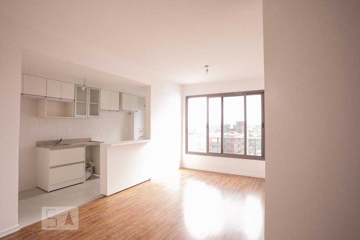 Apartamento para Aluguel - Tristeza, 2 Quartos,  69 m² - Porto Alegre