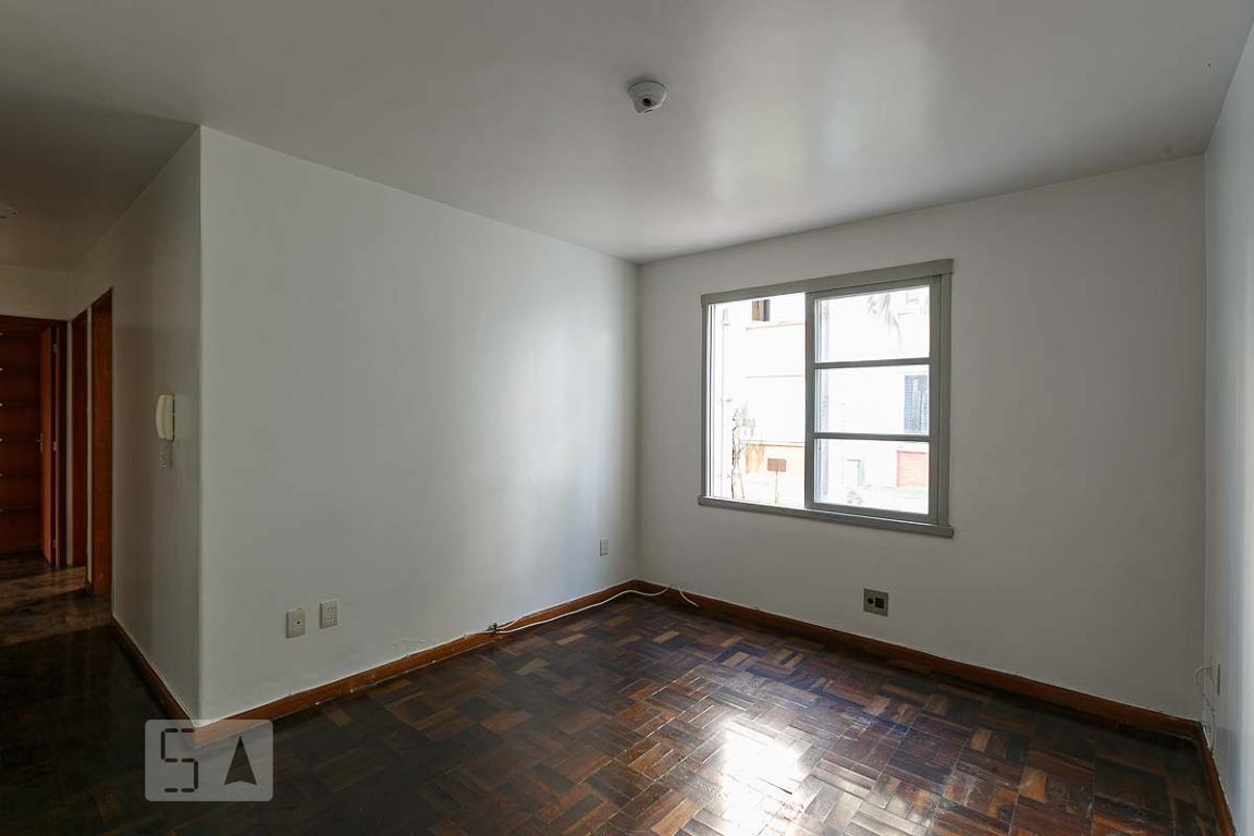 Apartamento para Aluguel - Medianeira, 3 Quartos,  75 m² - Porto Alegre