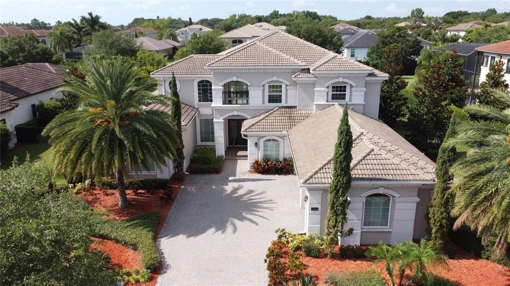 Casa em WINDERMERE  -  Orange County