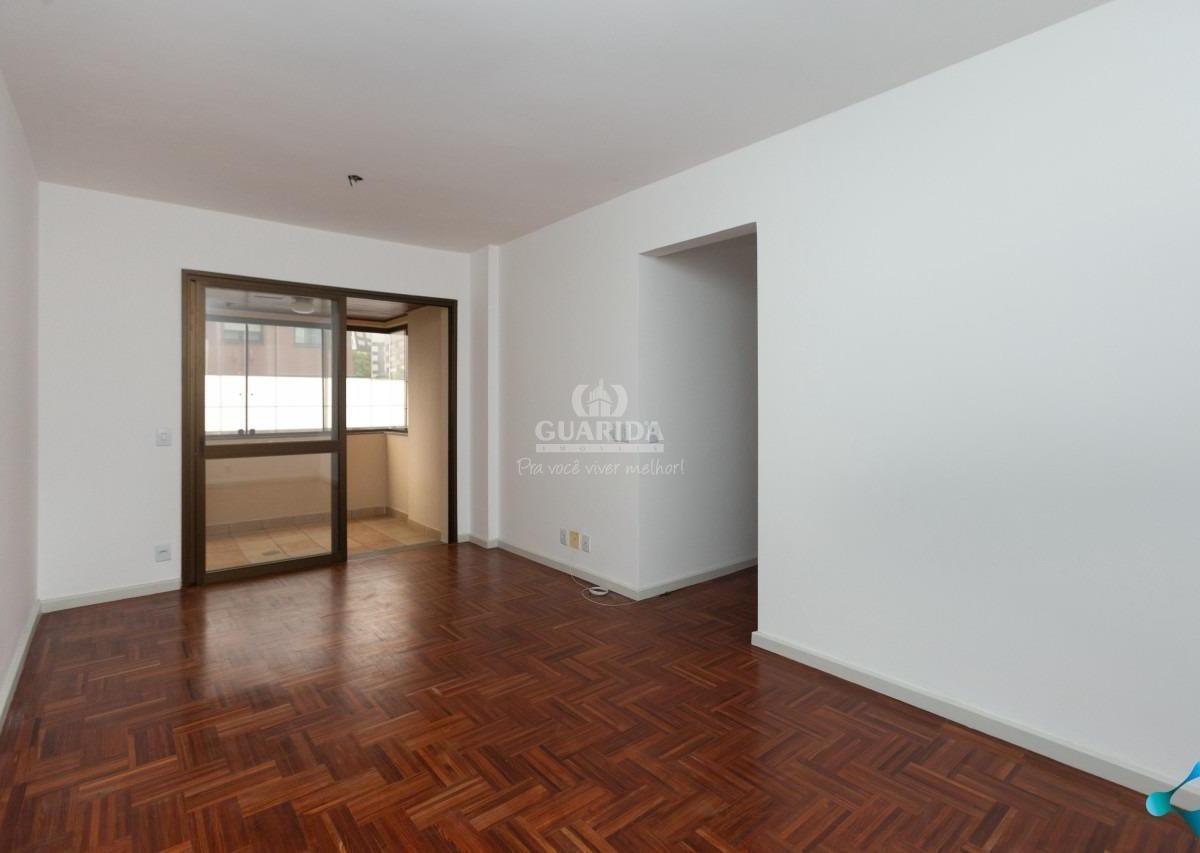 Apartamento para aluguel, 3 quartos, 1 suíte, 2 vagas, MONT SERRAT - Porto Alegre/RS