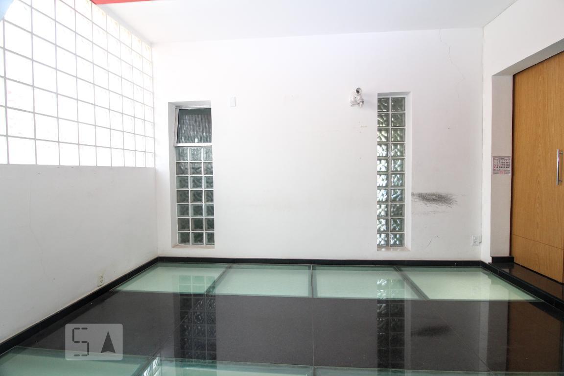 Casa para Aluguel - Itapoã, 4 Quartos,  359 m² - Belo Horizonte