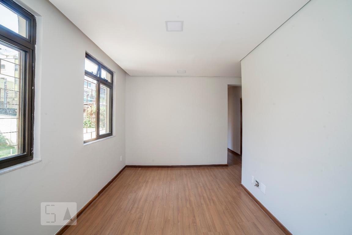 Apartamento para Aluguel - Prado, 3 Quartos,  70 m² - Belo Horizonte