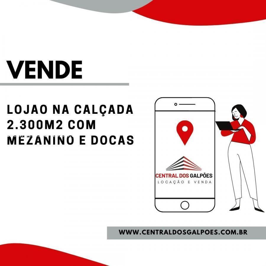 loja-para-venda-em-salvador-ba-no-bairro-calcada1630958891093lyjfz.jpg