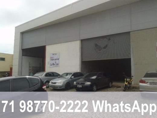 area-industrial-para-locacao-em-salvador-ba-no-bairro-imbui1630958960659iczyy.jpg